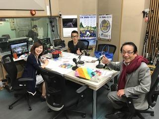 MROラジオ出演時写真H29.05.12.JPG